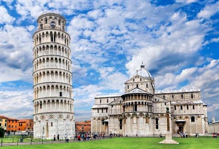 Italia: Becas Maestría  en Gestión de Riesgos  Seguros y Tecnología LUISS Business School