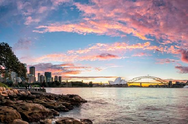 Australia: Becas para Pregrado en Ingeniería Curtin University