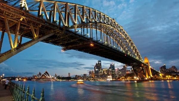 Australia: Becas para Postgrado en Varios Temas Griffith University