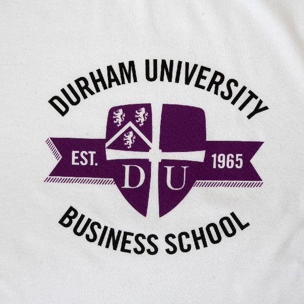 Online: Becas para Maestría en Administración y Negocios Durham University Business School