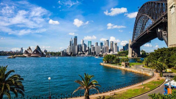 Australia: Beca Pregrado en Diversas Áreas Universidad de Sydney