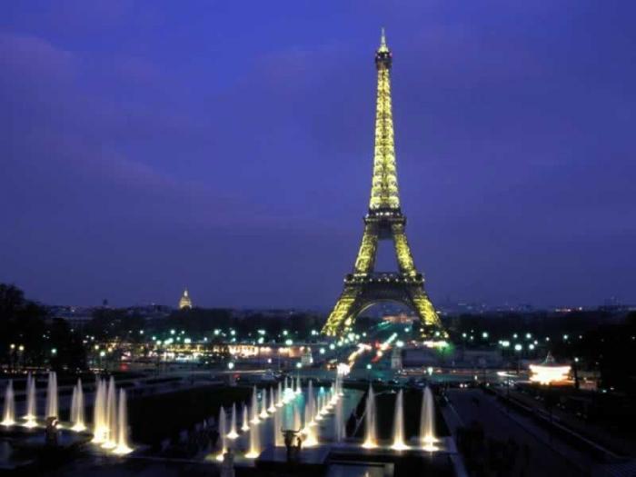Francia: Beca Postdoctorado  en Capitalismos Asiáticos Diversidad y Cambio Institucional CEAFJP