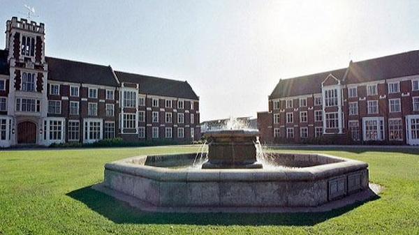 Reino Unido: Becas para Doctorado en Ciencias Loughborough University