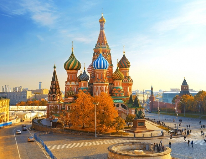 Rusia: Beca Doctorado en Diversas Áreas  Universidad de Uppsala