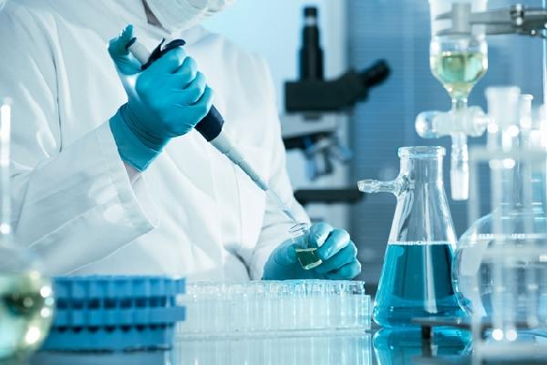 Reino Unido: Becas para Maestría en Química University of Edinburgh