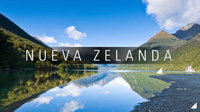 Nueva Zelanda: Beca Pregrado o Postgrado en Humanidades y Ciencias Sociales Universidad de Massey