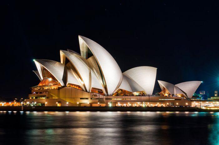 Australia: Beca Pregrado en Diversas Áreas Universidad de Nueva Gales del Sur