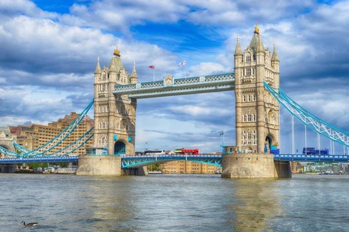 Reino Unido: Beca Maestría en Economía Universidad Queen Mary