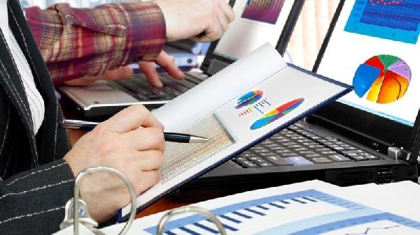 Online: Becas para Maestría en PMI Internacional Management OEA/EADIC