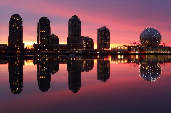 Canadá: Becas de Doctorado en Varios Temas Gobierno de Canadá