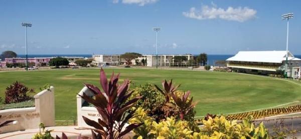 Barbados: Becas para Maestría en Varios Temas OEA/University of the West Indies