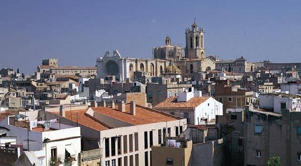 España: Becas para Maestría en Ciencias Fundación Carolina