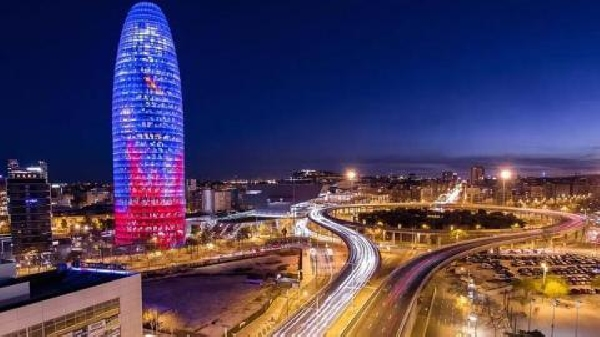 España: Becas para Maestría en Varios Temas EADA Business School