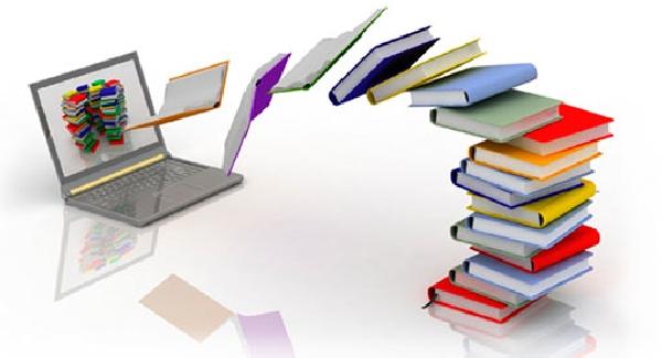 Online: Becas para Postgrado en Formación Educativa OEA/CREFAL