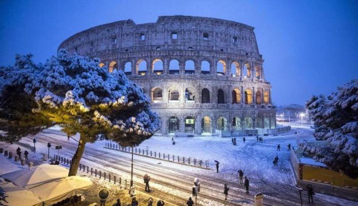 Italia: Beca Postdoctorado en Ciencias Sociales  Universidad Ca 'Foscari de Venecia