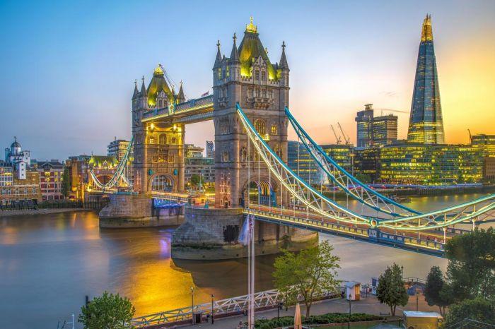 Reino Unido: Beca Doctorado en Sistemas de Control Universidad de Warwick