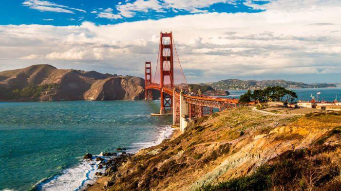 Estados Unidos: Beca Doctorado en Diversas Áreas Universidad de California