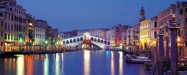 Italia: Becas para Pregrado y Postgrado en Varios Temas Bocconi University
