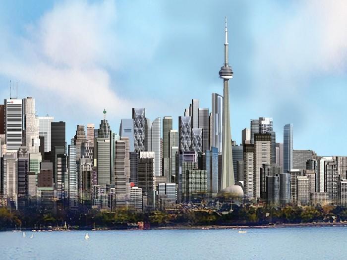 Canadá: Beca Pregrado Diversos Temas Universidad de Toronto