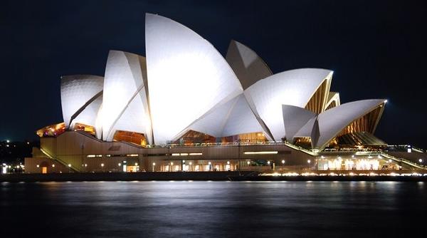 Australia: Becas para Doctorado en Varios Temas Macquarie University