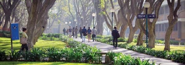 México: Becas para Postgrado en Ingeniería y Ciencias ITESM/OEA