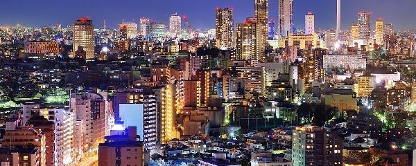 Japón: Becas para Maestría en Administración y Negocios GLOBIS
