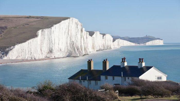 Reino Unido: Beca Maestría en Diversas Áreas Universidad de Sussex