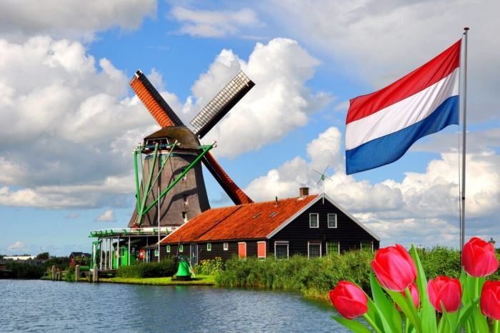 Holanda: Beca Pregrado en Diversas Áreas University ArtEZ of  the Arts