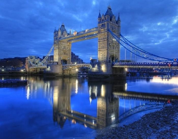 Reino Unido: Beca Doctorado Diversos Temas St John's College