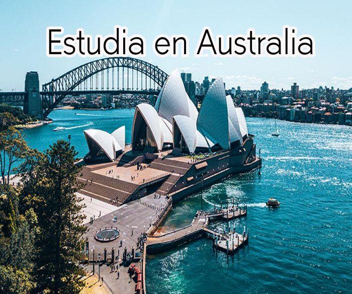 Australia: Beca Pregrado y Maestría en Diversas Áreas  Curtin Housing