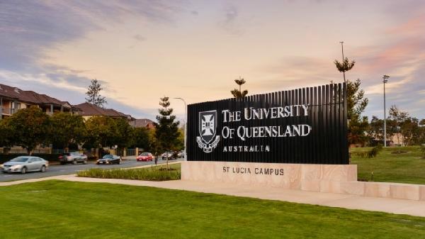 Australia: Becas para Postgrado en Química y Biociencias Moleculares  University of Queensland