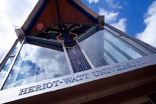 Reino Unido: Becas para Pregrado en Diseño y Textiles Heriot Watt University