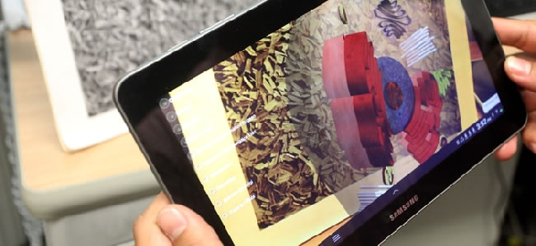 España: Becas para Maestría en Programación de Videojuegos U-TAD