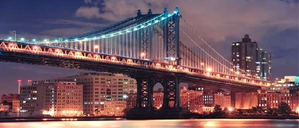 Estados Unidos: Beca Pregrado Ingeniería Goldman Sachs
