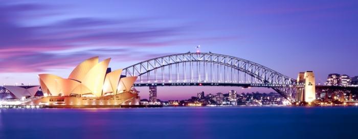 Australia: Beca Pregrado y Postgrado en Inglés Universidad  Bond