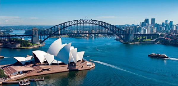 Australia: Becas para Pregrado en Gestión International College of Management Sydney