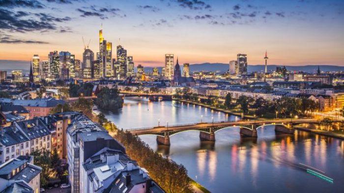Alemania: Beca Maestría en Derecho y Economía  HHL Leipzig