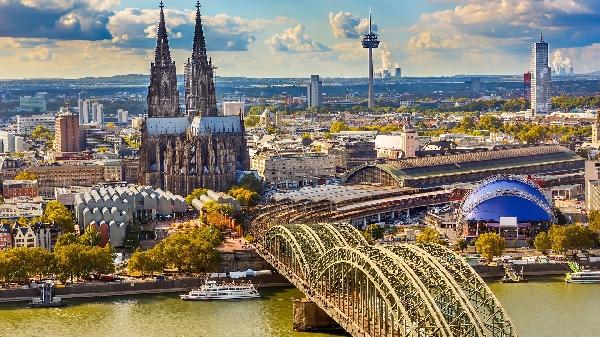 Alemania: Becas de Intercambio para Estudios de Postgrado DAAD