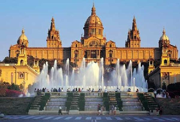 España: Becas para Maestría en Desarrollo Urbano Universidad Politécnica de Cataluña