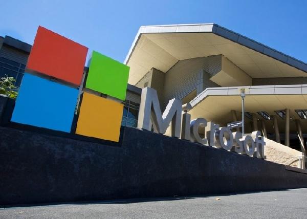Estados Unidos: Becas para Doctorado en Informática Microsoft