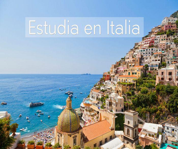 Italia: Beca Postdoctorado en Diversas Áreas  Instituto Universitario Europeo