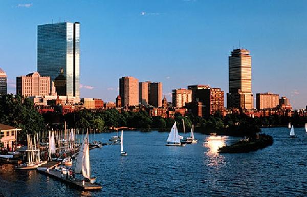 Estados Unidos: Becas de Doctorado en Historia Harvard University