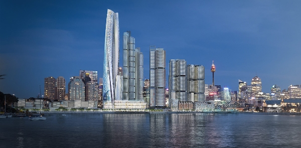 Australia: Becas para MBA University of Sydney