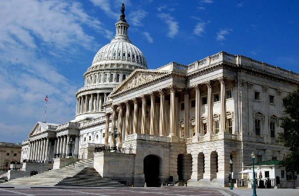 Estados Unidos: Becas de Postgrado en Derecho OEA/CIDH