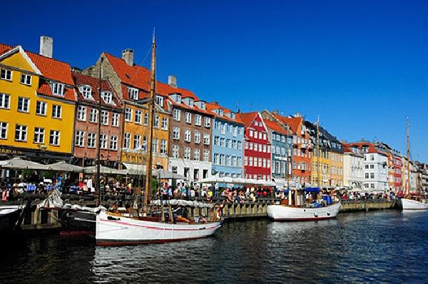 Dinamarca: Becas para Doctorado en Química Ambiental y Toxicología Technical University of Denmark