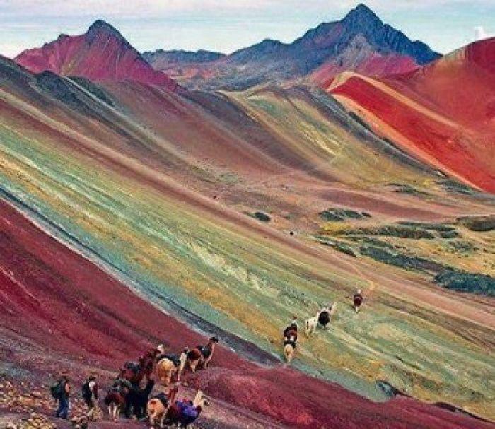 Perú: Beca Doctorado en Ingeniería Química Universidad Nacional Mayor de San Marcos