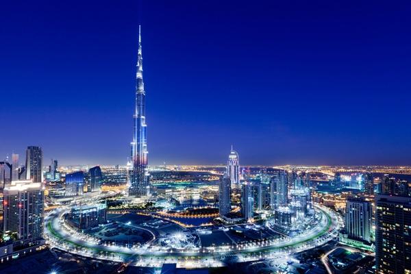 Emiratos Árabes: Becas para Maestría en Desarrollo de Fuentes Renovables del Gobierno de Emiratos Árabes Unidos