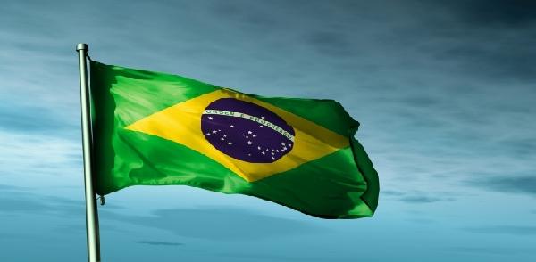 Brasil: Becas para Maestría en Varios Temas Grupo Coimbra de Universidades Brasileñas/OEA