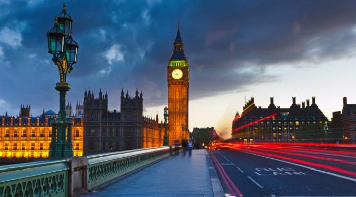 Reino Unido: Beca Maestría en Riesgo y Reducción de Desastres University College London
