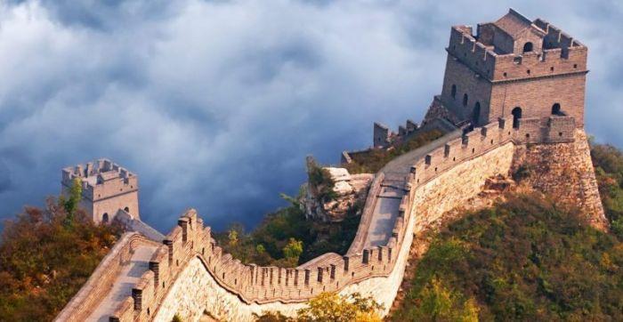China: Beca Pregrado, Maestría y Doctorado en Diversas Áreas China University of Petroleum